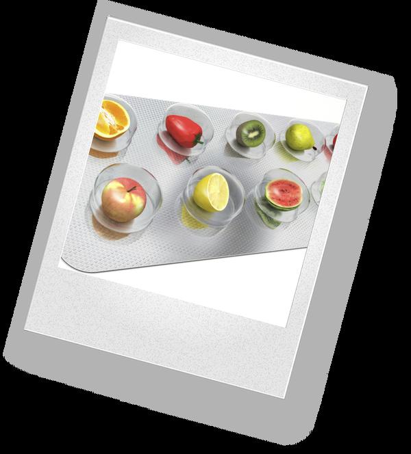 Хороший витаминный комплекс Ангиовит при планировании беременности