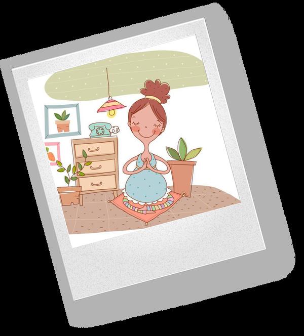 Беременность — скрининг первого триместра: важность и актуальность