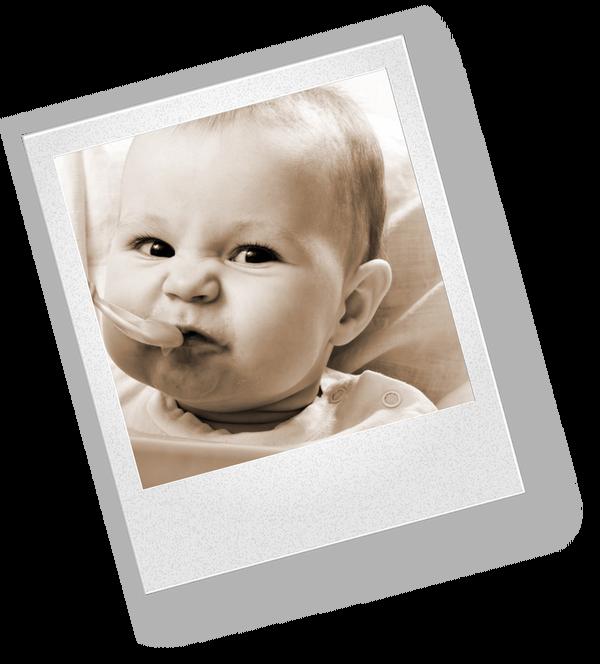 Будить ли новорожденного для кормления днем или ночью?