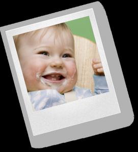 Рекомендации по диете для кормящих мам: