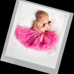 Где купить брендовую одежду для новорожденных?