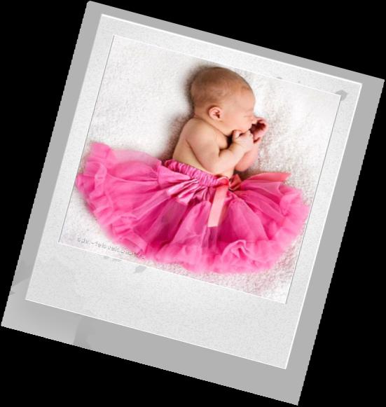 Достойна ли внимания брендовая одежда для новорожденных ?