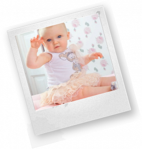 как найти магазин брендовой одежды для новорожденных