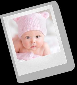 Икота после кормления у новорожденных