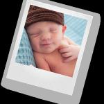 От чего бывает икота после кормления у новорожденных