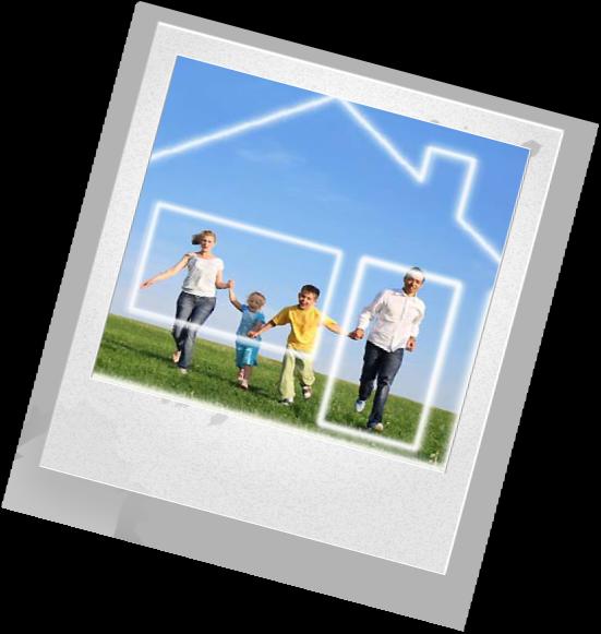 Ипотека для приобретения жилья молодым семьям
