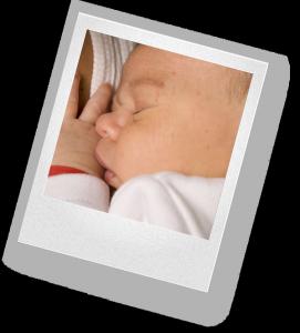 Отучаем ребенка от груди резко или постепенно