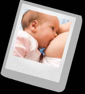 Как правило, эти общие рекомендации позволяют разбудить подавляющее большинство детей