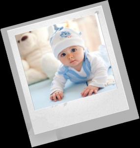 фотографии одежды для новорожденных