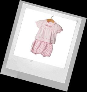 варианты детской одежды для фотосессии
