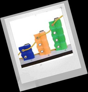 развивающие игрушки для первоклассника