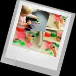 Выбираем хорошие развивающие игрушки для мальчиков и девочек