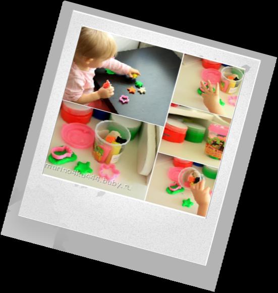 Какие покупать развивающие игрушки для детей от 2 лет