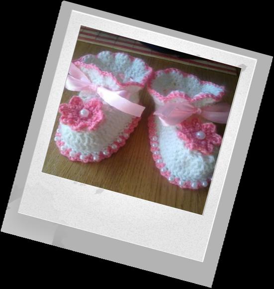 Какие схемы вязания одежды для новорожденных нужно принять во внимание ?