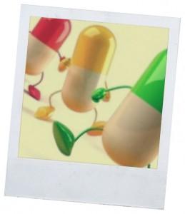 Какие именно витамины в первый триместр беременности нужно принимать