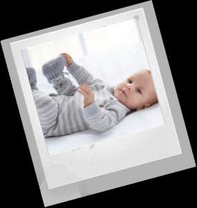 как сшить ребенку одежду своими руками