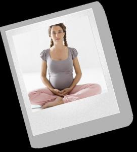 Когда начинается третий триместр беременности и что ожидать на данном этапе