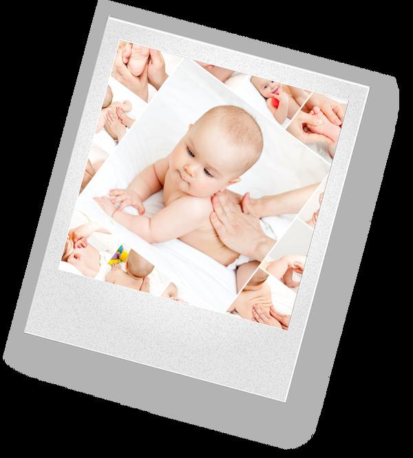 Кормление через зонд новорожденного — когда назначают?