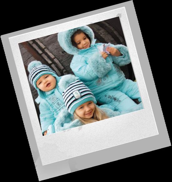 Лучшая верхняя одежда для новорожденных весна и лето — выбираем правильно !