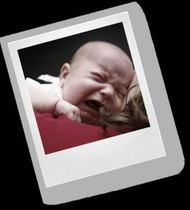 Манту прививка — какие бывают противопоказания