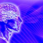 Как улучшить мозговую деятельность?
