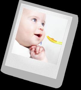 Национальная программа оптимизации вскармливания детей