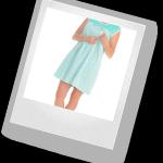 Стоит ли брать ночнушку в комплекте с сорочкой и халатом?
