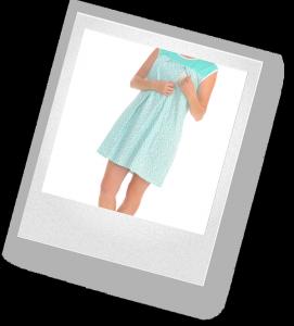 Ночнушка в роддом должна быть экологически чистой