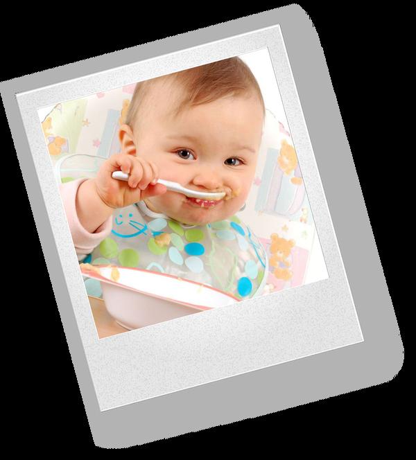 Нормально ли, что новорожденный икает после кормления?