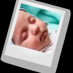 Новорожденный часто срыгивает после кормления — каковы причины?