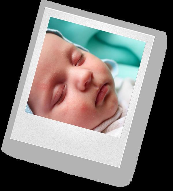 Нормально ли, что новорожденный часто срыгивает после кормления?