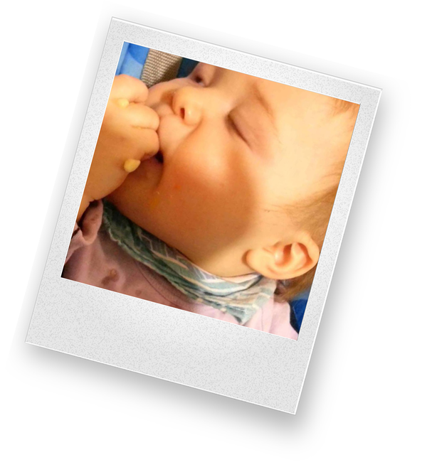 Новорожденный плачет после кормления — нормально ли это и что делать?