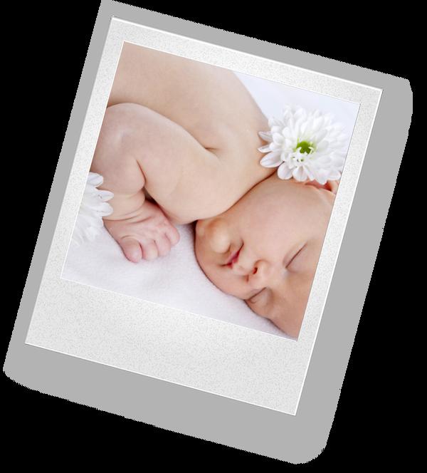 Поговорим о вреде прививок новорожденным