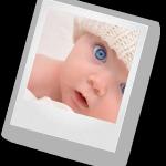 Определить дату зачатия для наилучшего момента