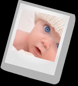 Определить дату зачатия можно по калькулятору и календарю