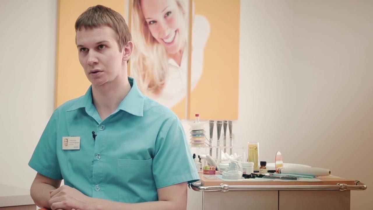 5 причин обратиться к ортодонту