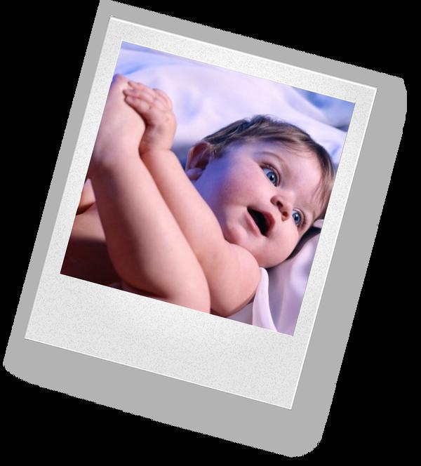 Правильное отлучение ребенка от грудного вскармливания