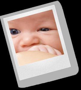 Этапы отлучения ребенка от кормления грудью.