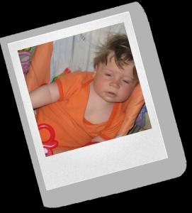Отучаем ребенка от грудного вскармливания — этапы действий