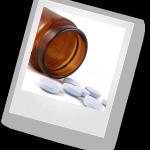 Дозировка парацетамола при беременности