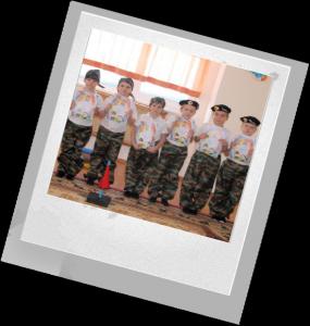 картинки на тему патриотическое воспитание в детском саду