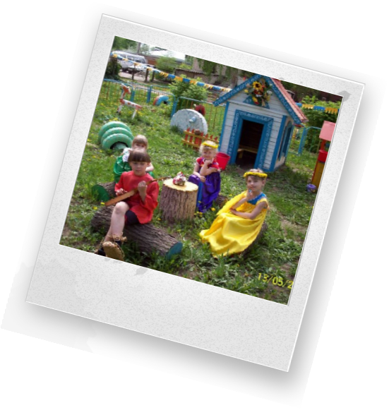 Патриотическое воспитание в детском саду средняя группа — особенности и стадии
