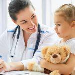 Детская хирургия в клинике SMDoctor