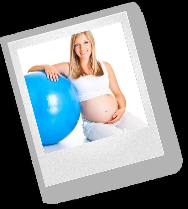 Первый триместр беременности — что можно, что нельзя