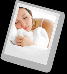 Как уберечься от простуды на первом триместре беременности?