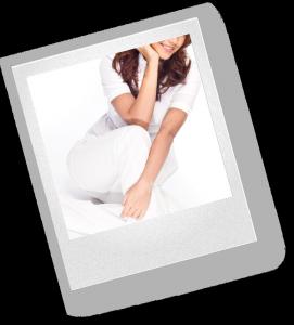Что происходит в первый триместр беременности — рекомендации мамам
