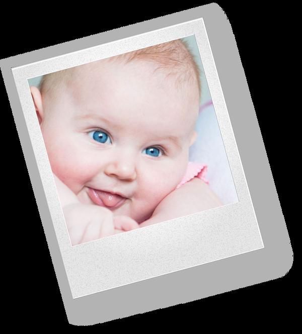 Почему новорожденные срыгивают после кормления?
