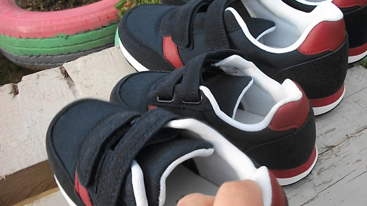 Полуботинки для девочек: ваши дети заслуживают носить качественную обувь