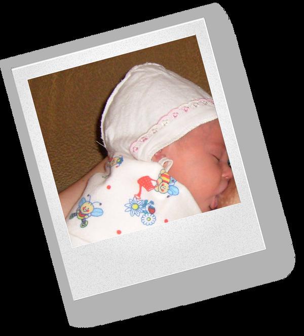 После кормления новорожденный много срыгивает — причины