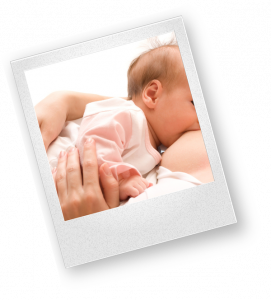Что делает грудное молоко таким важным для ребенка?